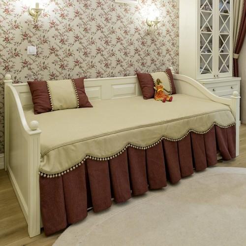 Perla Style - студия дизайнерской мебели